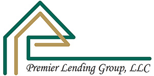 Premier Lending Group, LLC Logo